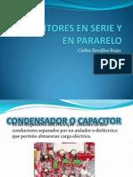 capacitores en serie y en pararelo.pdf