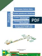 proses pembuatan kaca.pptx