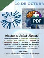 Dia Salud Mental 14