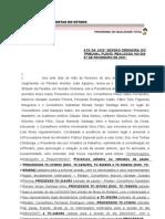 ATA_SESSAO_1632_ORD_PLENO.PDF