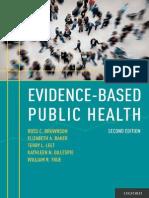 Evidence-Based+Public+Health