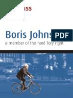 BorisJohnsonCompassFileFINAL