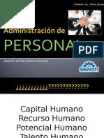 Administración de Personal_Ipanaque (2).ppt
