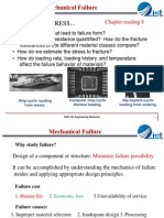 chapter8mechanicalfailure-131203125334-phpapp01.pdf