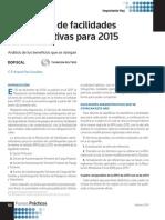 D_DPP_RV_2015_053-A7