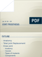 lec6-8-pao-joint prosthesis