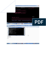 Misys_Patch_install2.doc