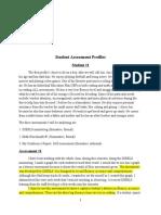 jaime farnsworth student profile - amb comments (1)