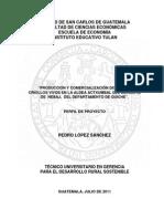 perfil pollo criollo 2.pdf