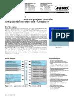 DICON-touch- Data Sheet-703571en.pdf