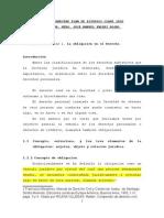 Obligaciones Unidad 1.docx