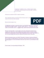 Heraldista brasão informações