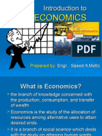 introtoeconomics-lecture 01