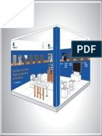 Exhibitiondf Stand