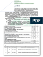 tabel-chestionar-autism.pdf