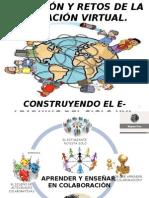 Evolución y Retos Educ Virtual.Liliana_Garcia.SNTEpptx.pptx