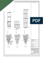 detail for pylon