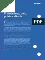 Revista-Desde-Adentro-86.pdf