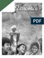 NCERT-Class-9-Economics.pdf