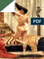 Desnudo Clasico Ejemplos