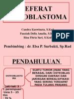 ppt osteoblastoma.pptx