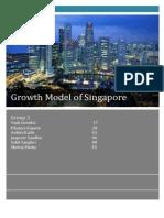 EGSD (Singapore)
