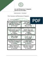 English_Licinced_List.pdf