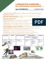 parasites-posters.pdf