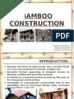 bambooconstructionfinalppt-121008123625-phpapp02
