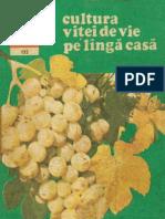 111367605-Cultura-Vitei-de-Vie-Pe-Langa-Casa.pdf