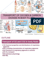 12 TRANSPORT OF O2 & CO2.pptx