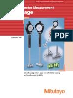 2005_BoreGage.pdf