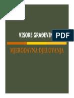 07_Potres.pdf