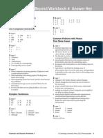GAB_level_4_workbook_answer_key.pdf