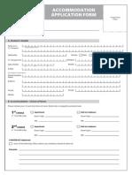 ACCOMMODATION FORM_1.pdf
