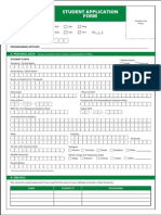 APPLICATION FORM 2014_0.pdf