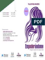 Diptico Taller Empoderandome 2015.pdf