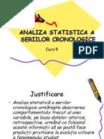 Statistica_C9.ppt