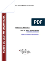 www.marco.eng.br_terceirosetor_cursos-palestras_GE-3setor.pdf