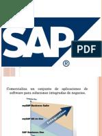 INTRODUCCIÓN A SAP.pptx