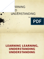 W2_Learning and Understanding