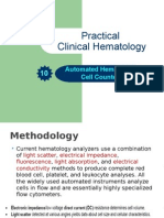 Automated-Hematology-Cell-Counters.pptx