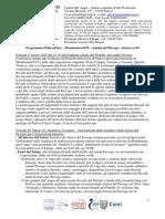 AdP Programma Fiera Mondomare2015 - bozza rev03.pdf