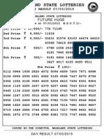 NL070315.pdf