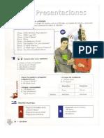 Nuevo Ven 1.pdf