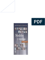 Anexo_1_Esquemas_Modelos_y_Teoria