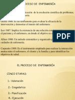 Anexo_2_Esquemas_PA