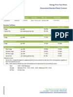 Sanctuary-Energy-Ergon-Region---Standing-Contract-Price-Fact-Sheet