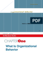 WHAT IS OB.pdf