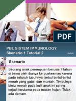PBL Immunologi